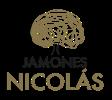 Jamones Nicolás